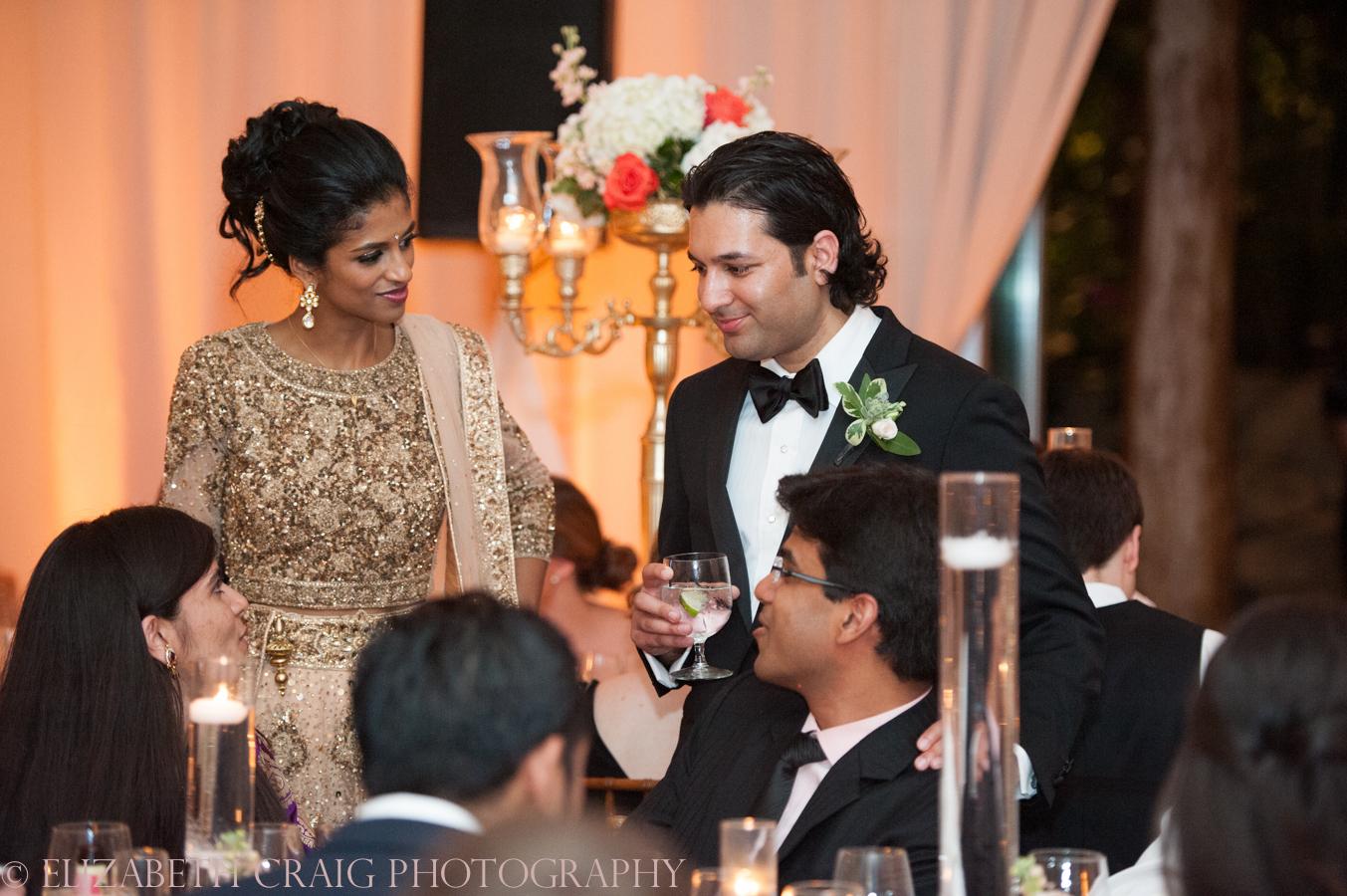 Phipps Conservatory Wedding Receptions-0044