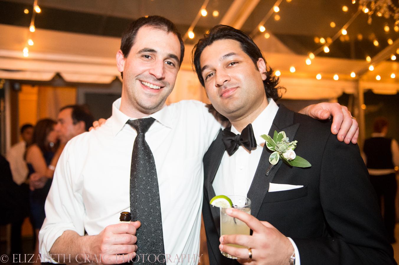 Phipps Conservatory Wedding Receptions-0047