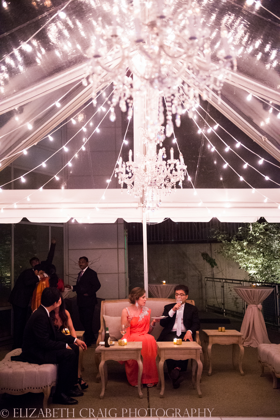 Phipps Conservatory Wedding Receptions-0048