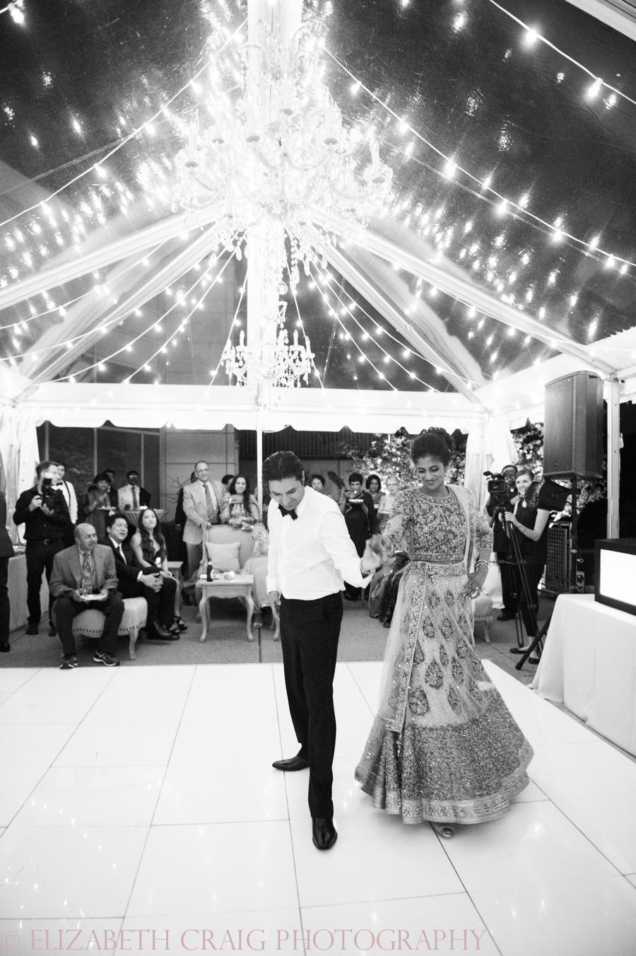 Phipps Conservatory Wedding Receptions-0050