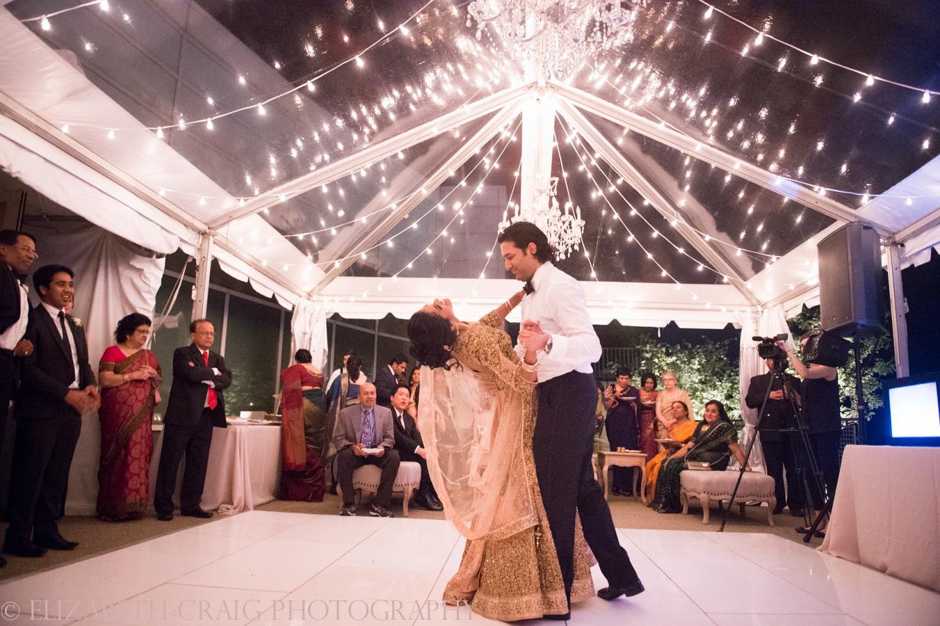 Phipps Conservatory Wedding Receptions-0051