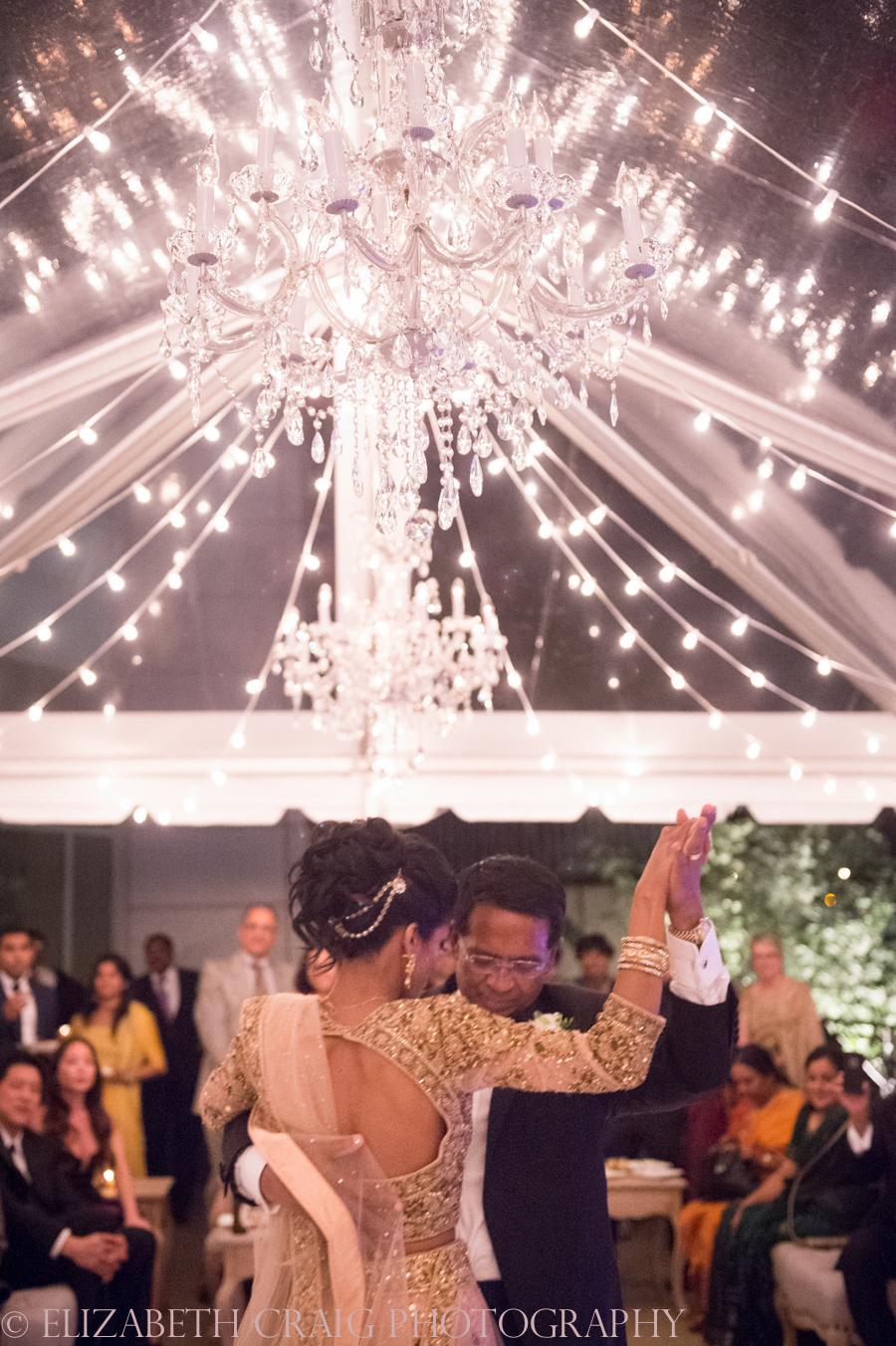 Phipps Conservatory Wedding Receptions-0053