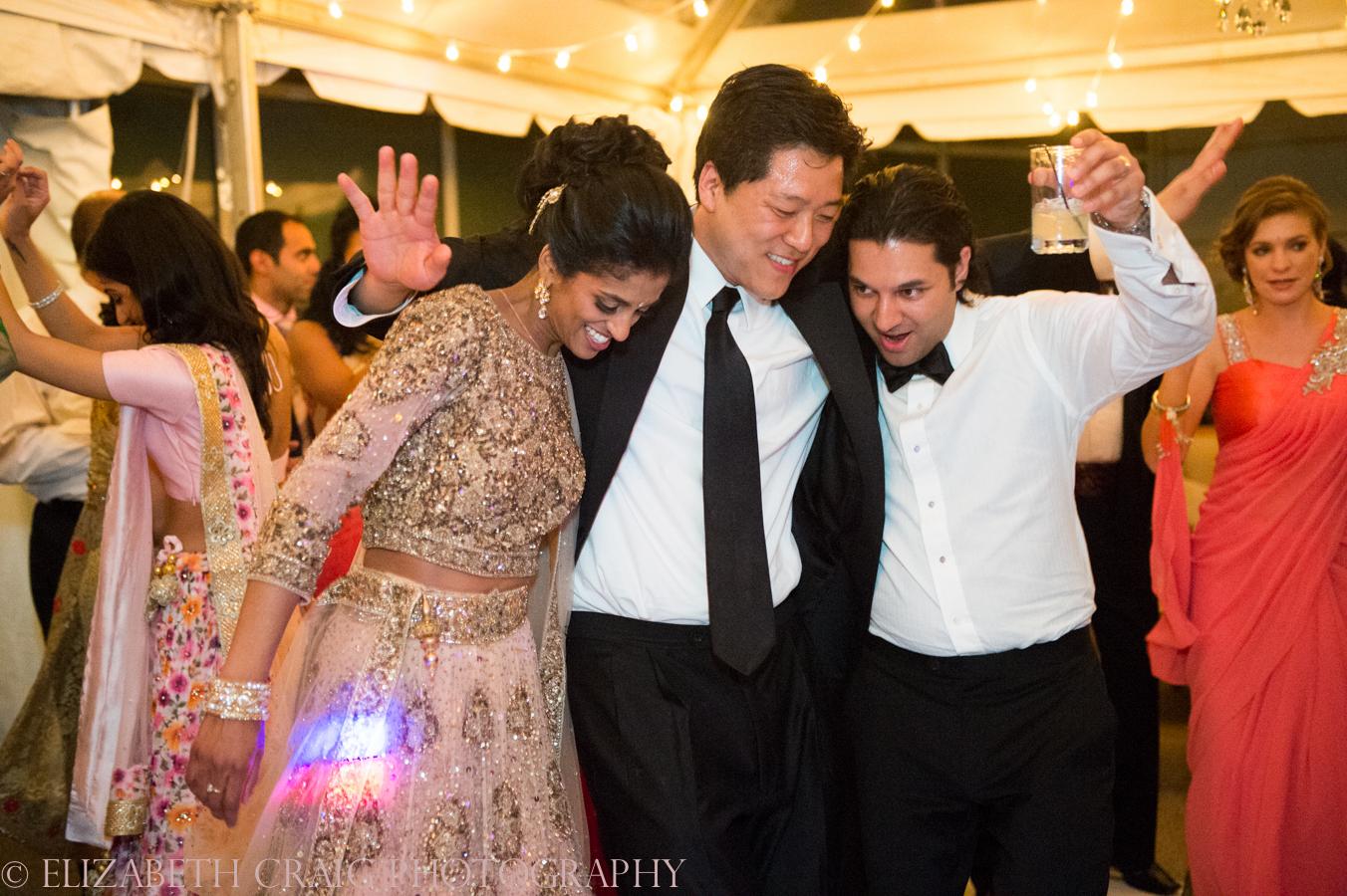 Phipps Conservatory Wedding Receptions-0059