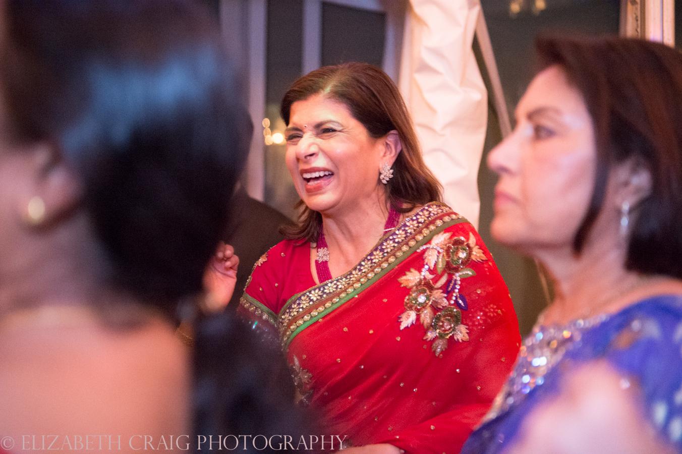 Phipps Conservatory Wedding Receptions-0062