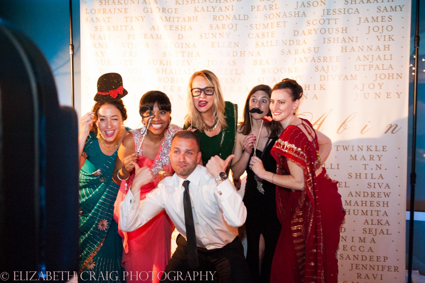 Phipps Conservatory Wedding Receptions-0066