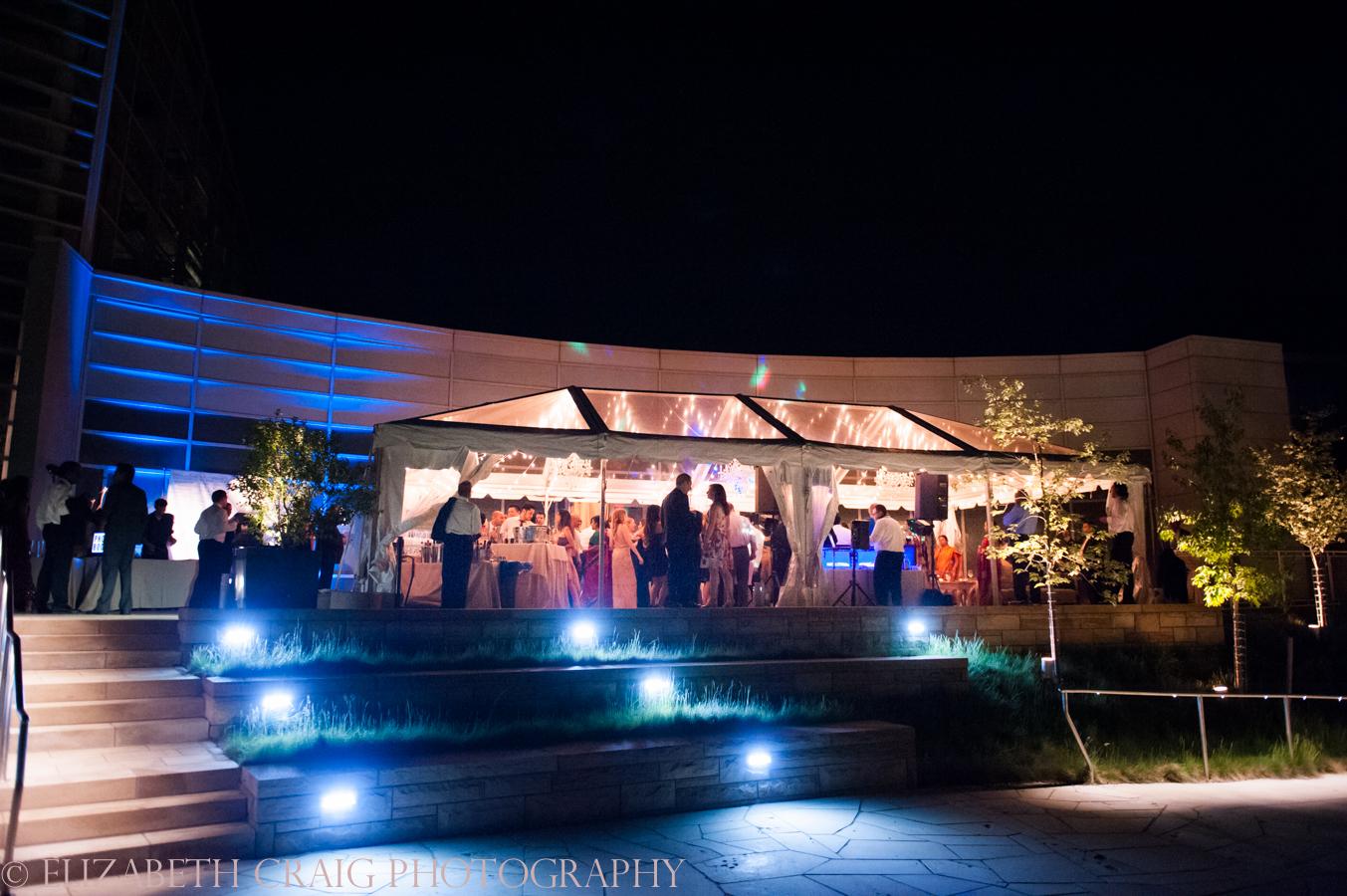 Phipps Conservatory Wedding Receptions-0068