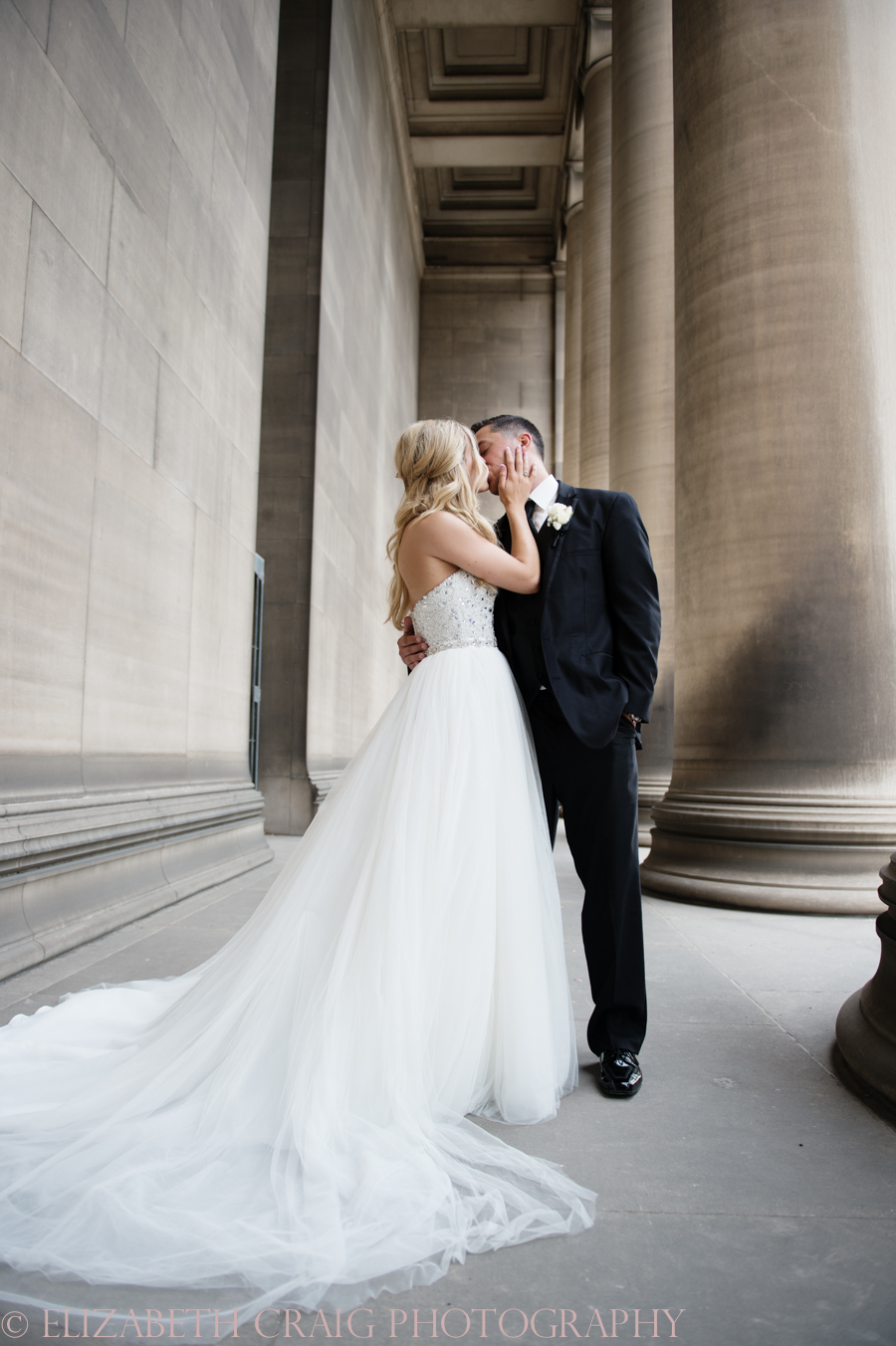 Pittsburgh Wedding Photographers-35