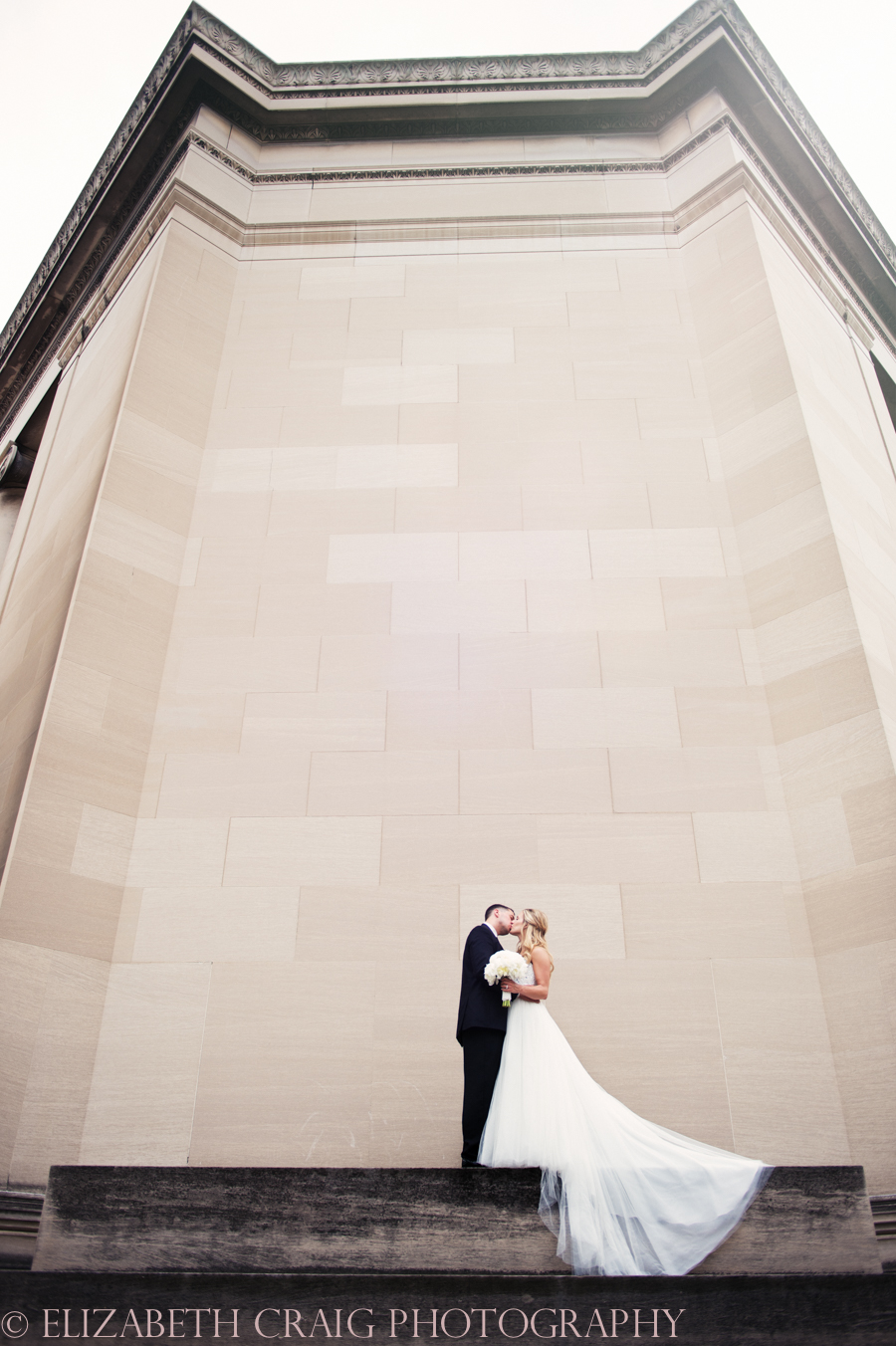 Pittsburgh Wedding Photographers-41