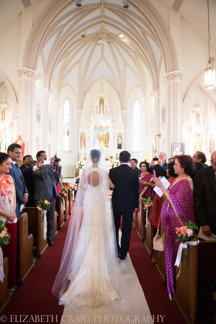 St. Maria Goretti Indian Catholic Ceremonies Pittsburgh-0006