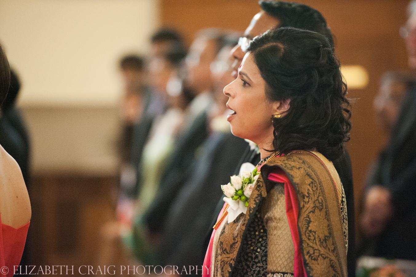 St. Maria Goretti Indian Catholic Ceremonies Pittsburgh-0009