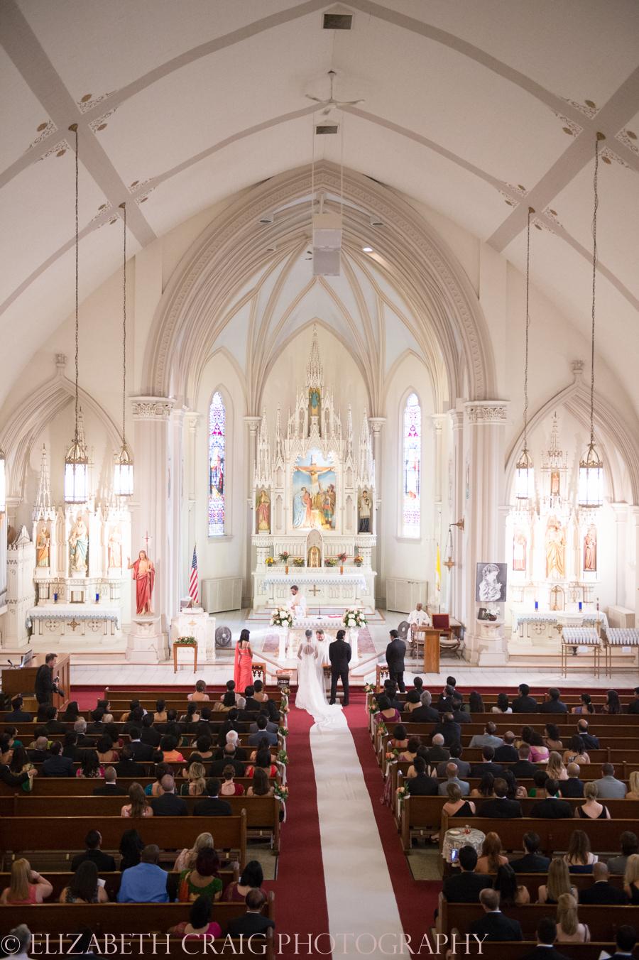 St. Maria Goretti Indian Catholic Ceremonies Pittsburgh-0010