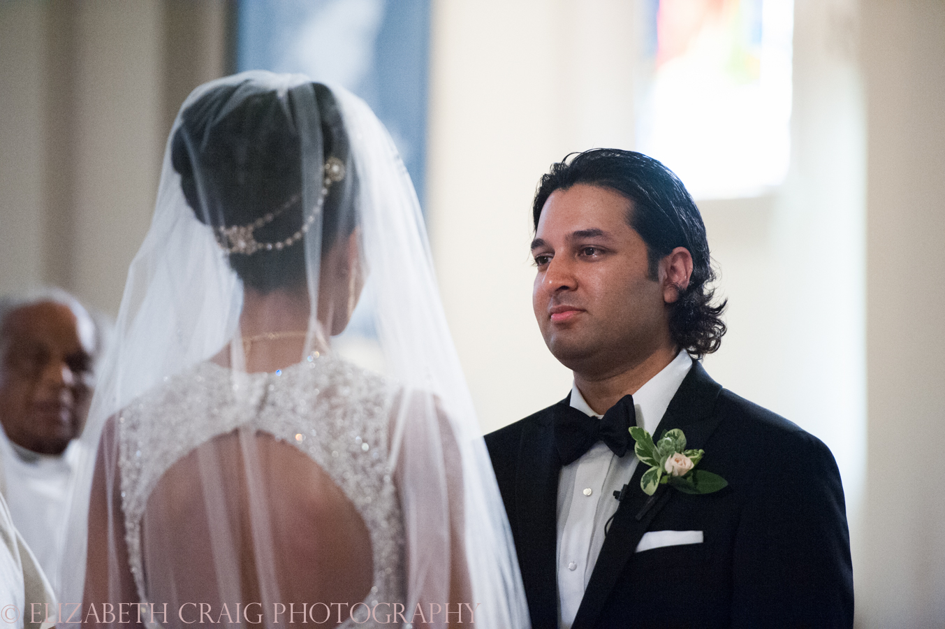 St. Maria Goretti Indian Catholic Ceremonies Pittsburgh-0013
