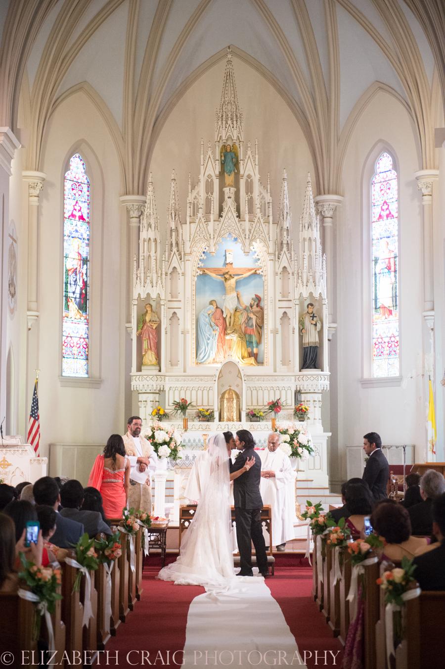 St. Maria Goretti Indian Catholic Ceremonies Pittsburgh-0015