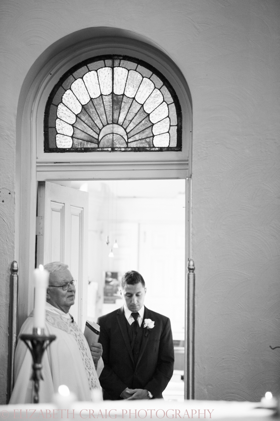 St. Stanislaus Kostka Pittsburgh Weddings-3
