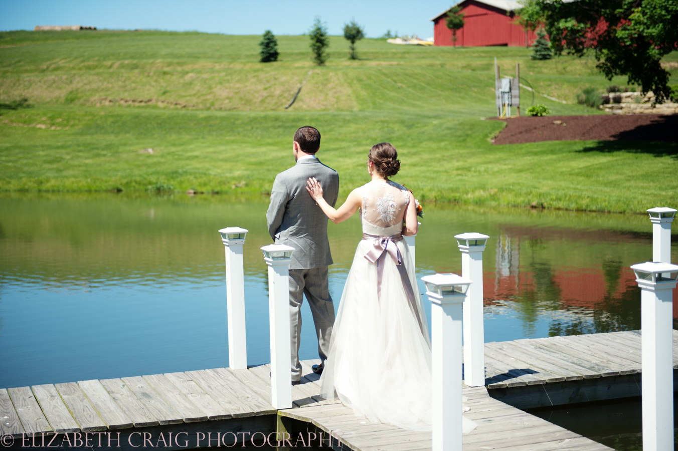 Shady Elms Farm Weddings and Receptions Elizabeth Craig Photography-0032