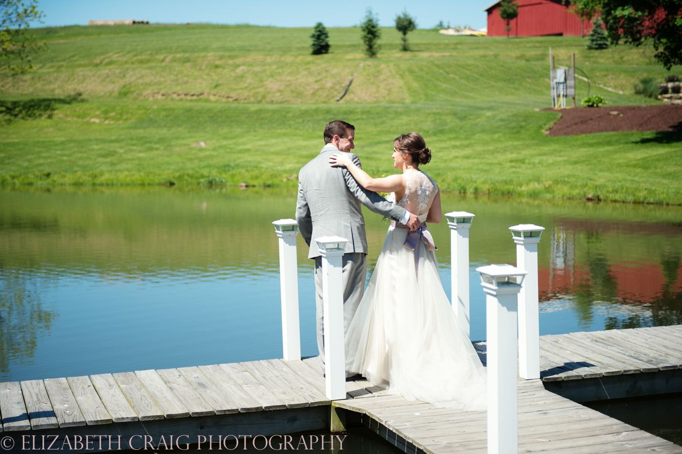 Shady Elms Farm Weddings and Receptions Elizabeth Craig Photography-0033