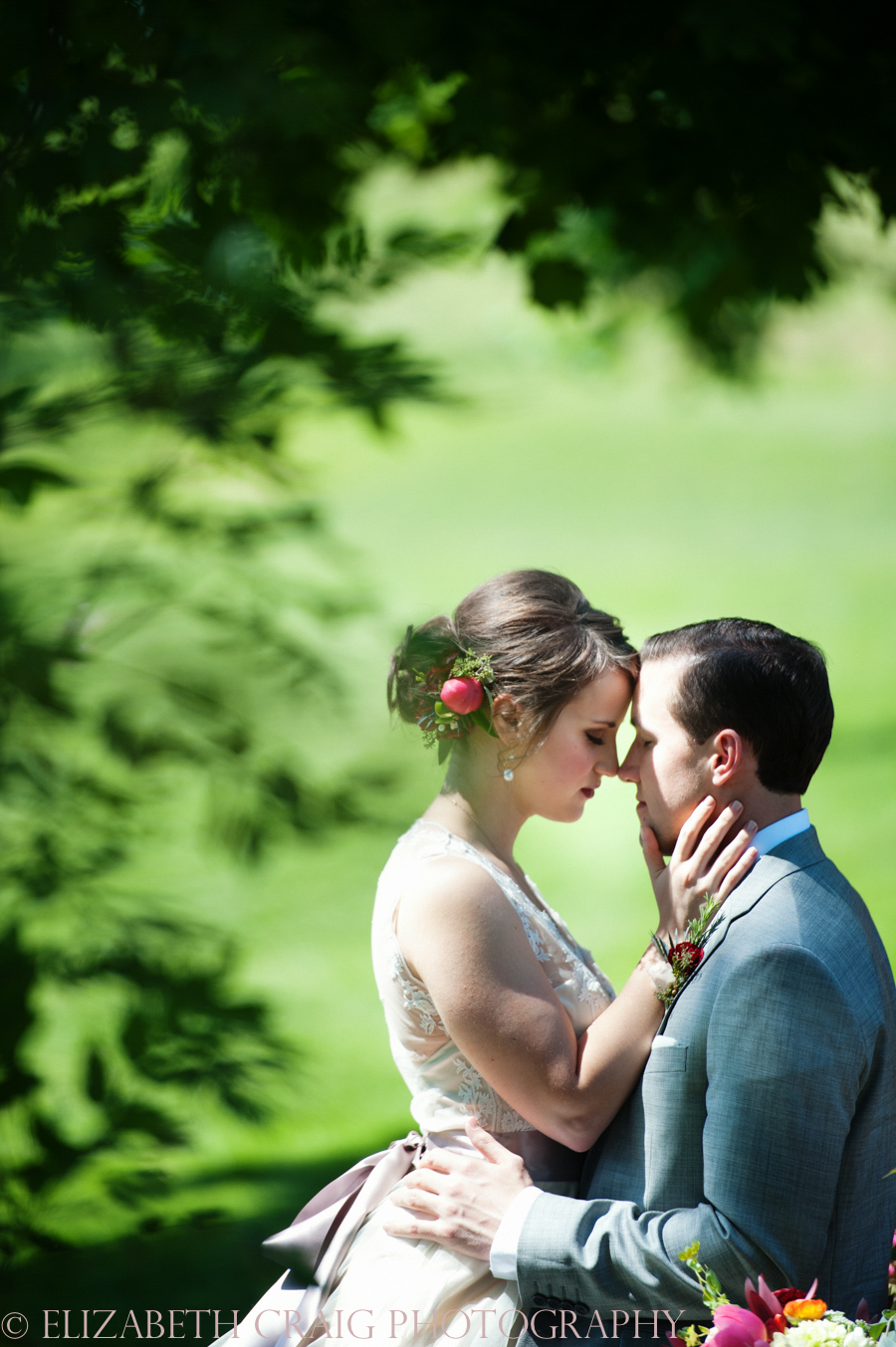 Shady Elms Farm Weddings and Receptions Elizabeth Craig Photography-0042