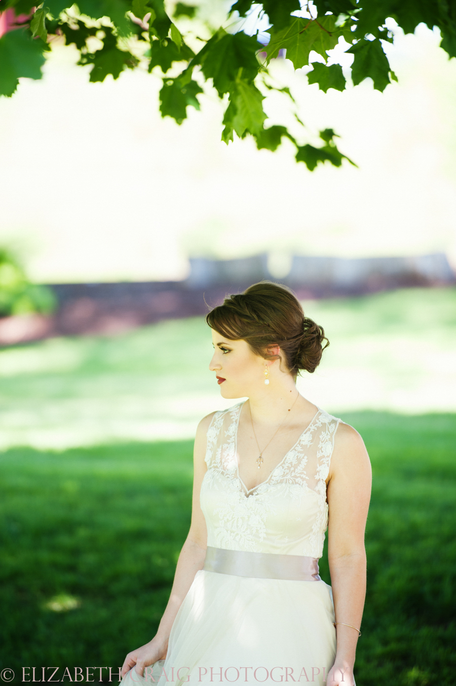 Shady Elms Farm Weddings and Receptions Elizabeth Craig Photography-0045
