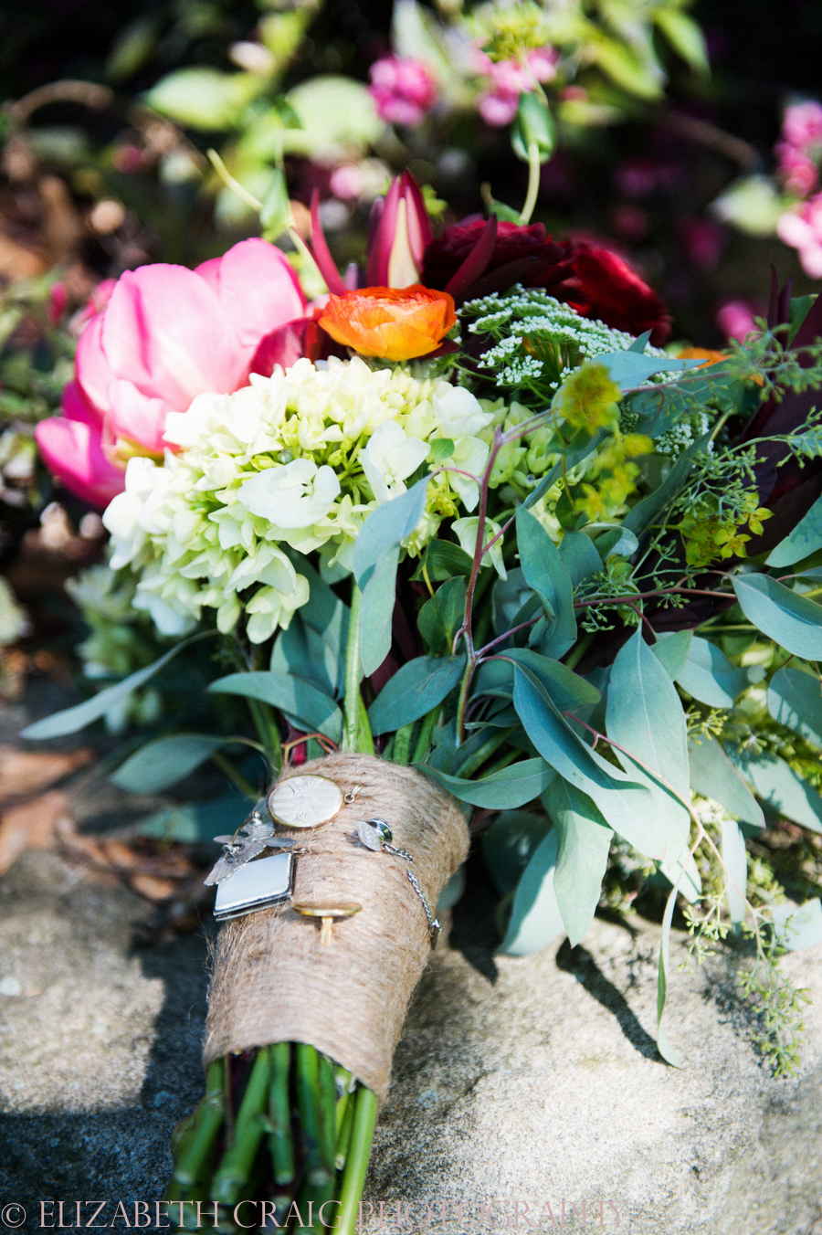 Shady Elms Farm Weddings and Receptions Elizabeth Craig Photography-0052