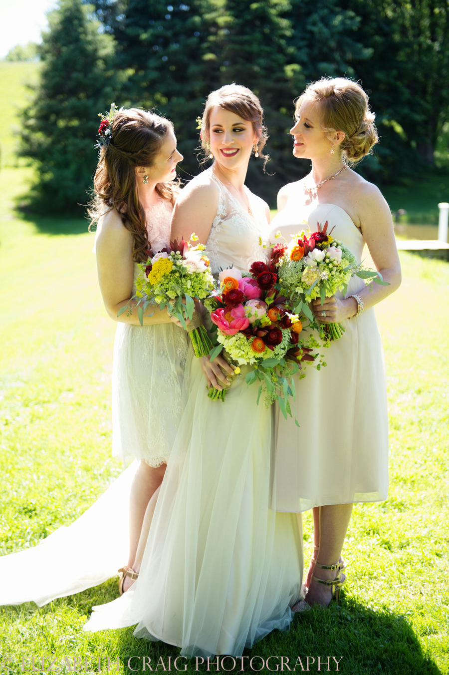 Shady Elms Farm Weddings and Receptions Elizabeth Craig Photography-0064
