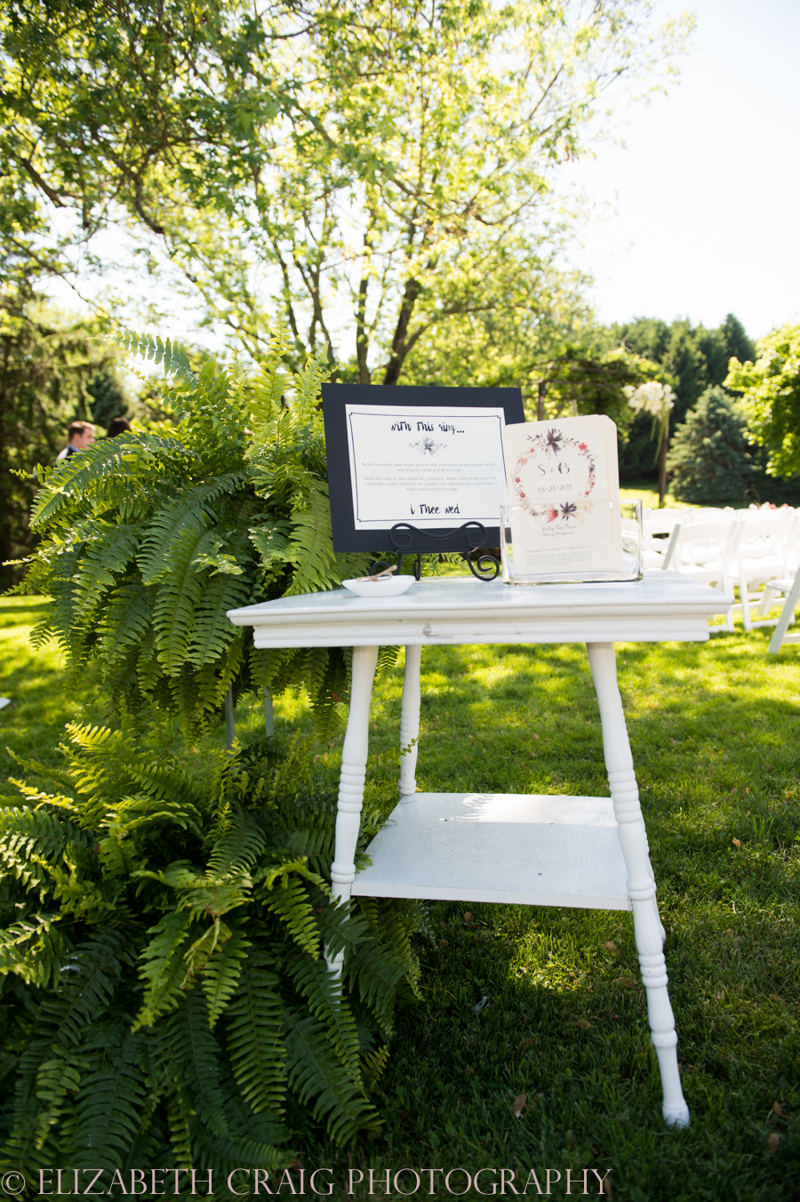 Shady Elms Farm Weddings and Receptions Elizabeth Craig Photography-0066