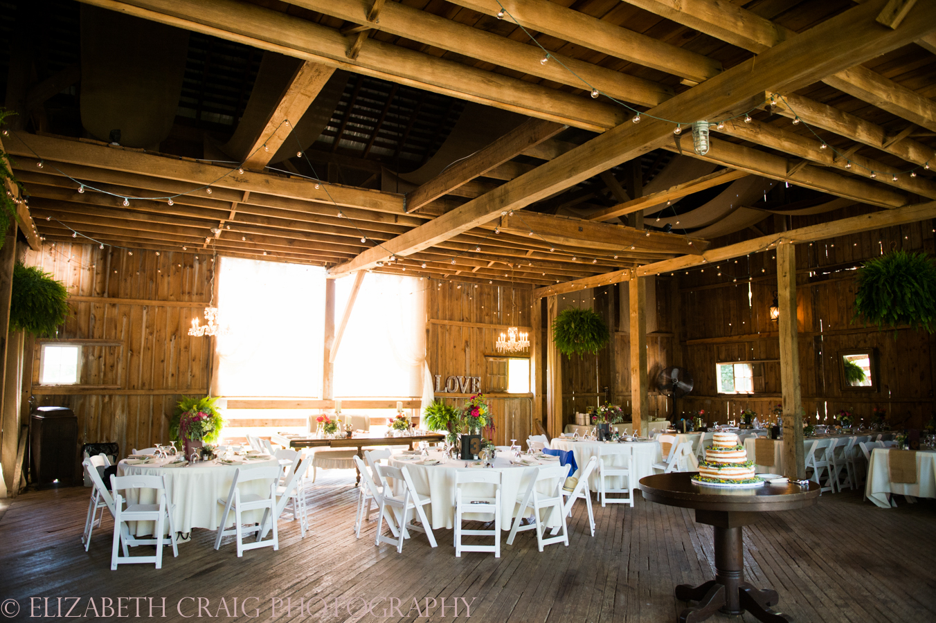 Shady Elms Farm Weddings and Receptions Elizabeth Craig Photography-0082
