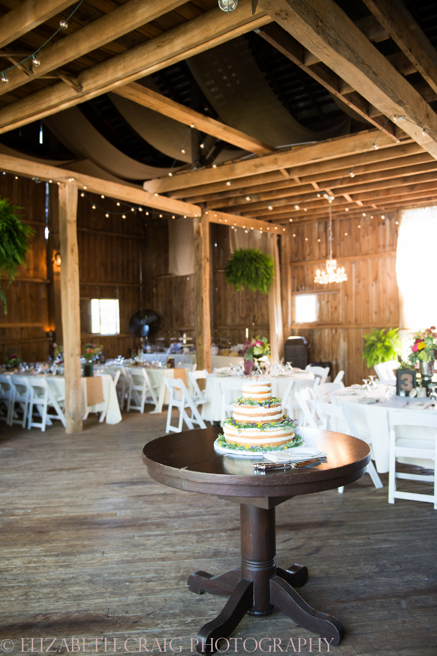 Shady Elms Farm Weddings and Receptions Elizabeth Craig Photography-0093
