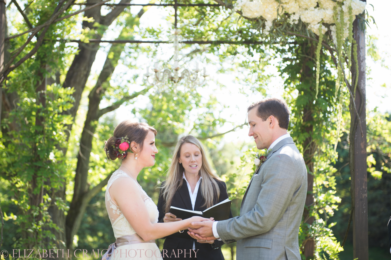 Shady Elms Farm Weddings and Receptions Elizabeth Craig Photography-0113
