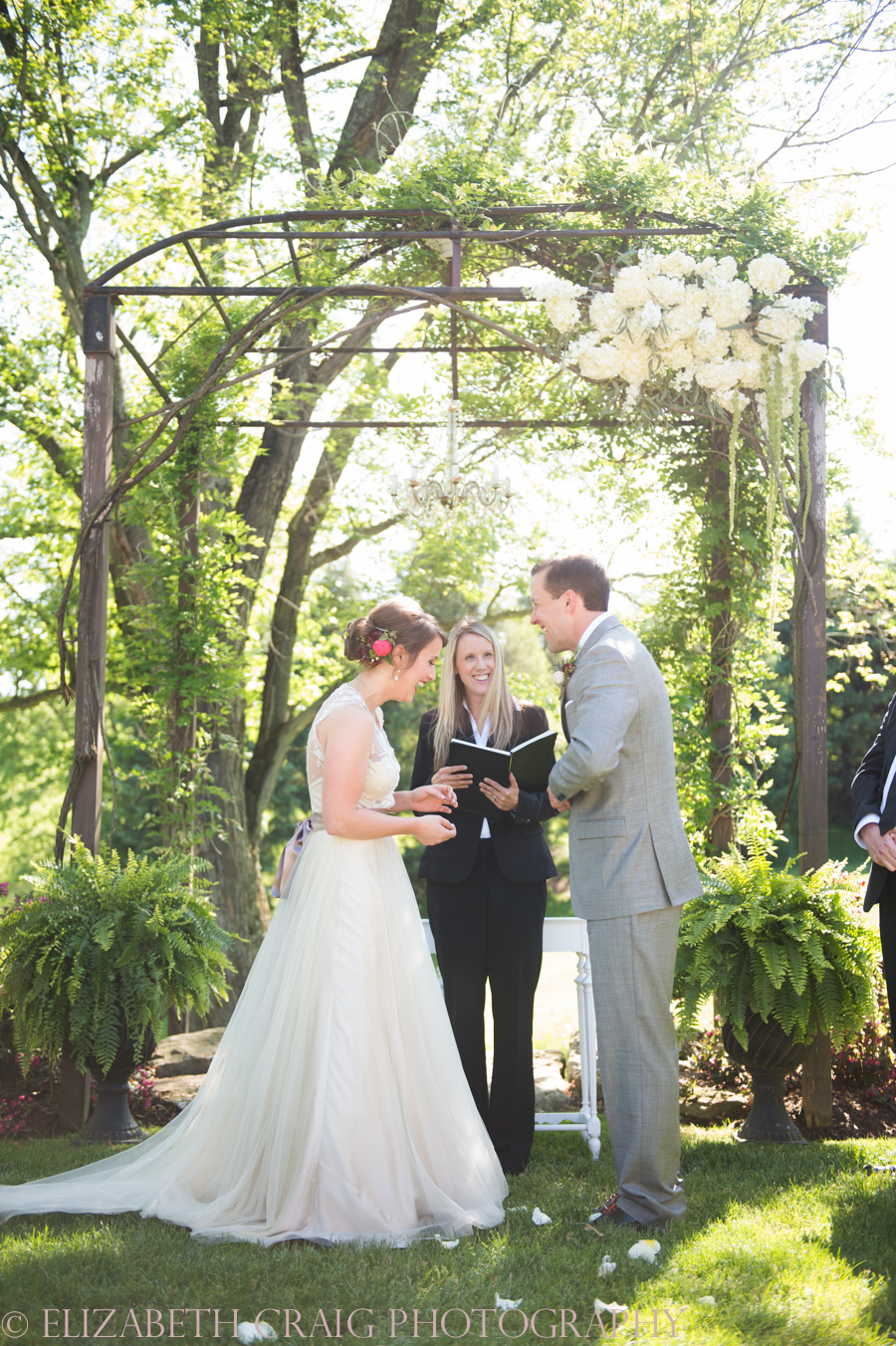 Shady Elms Farm Weddings and Receptions Elizabeth Craig Photography-0114