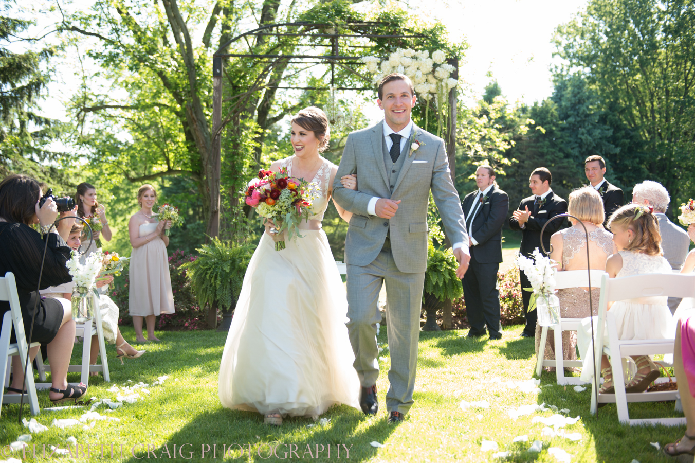 Shady Elms Farm Weddings and Receptions Elizabeth Craig Photography-0116