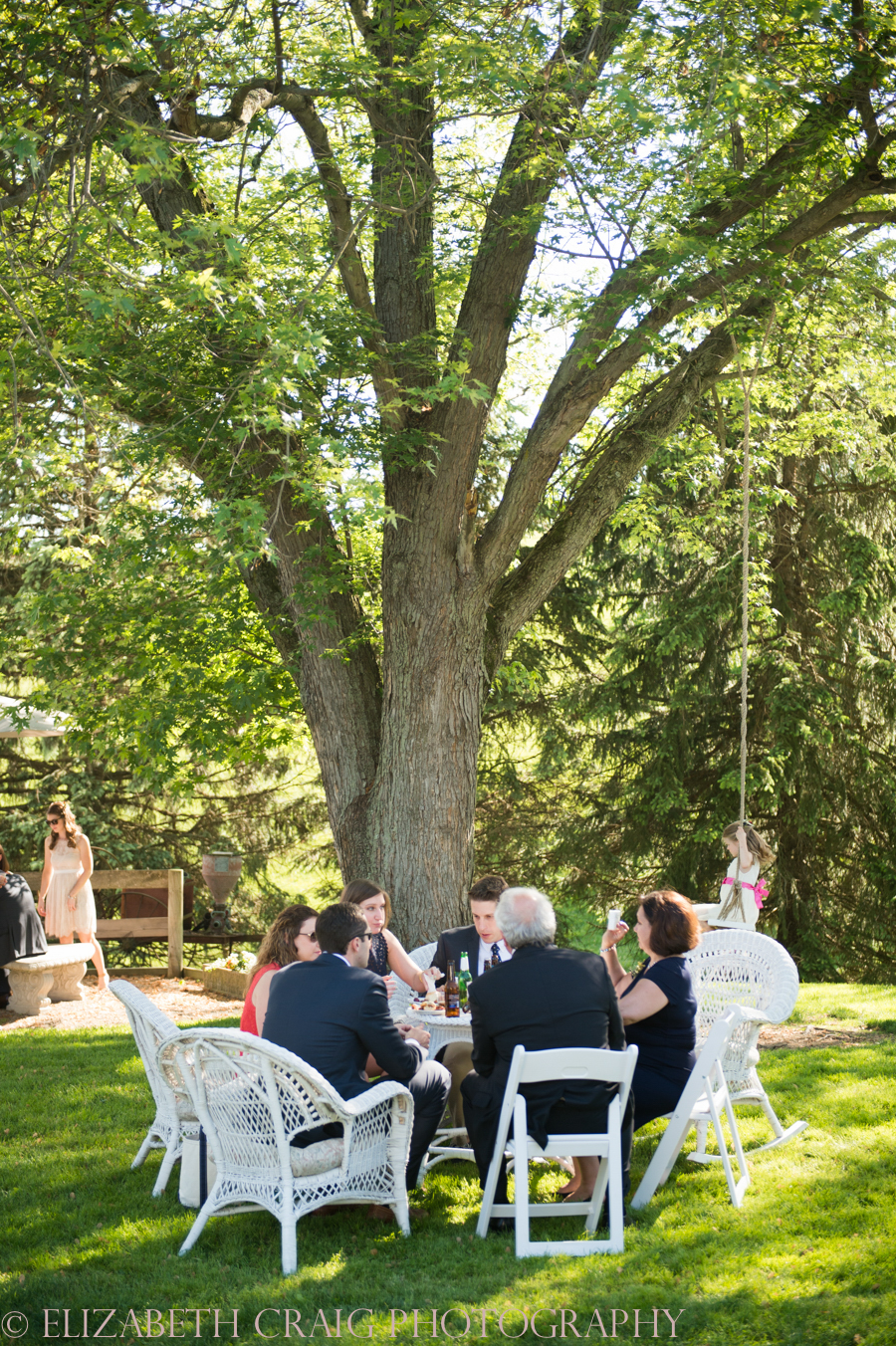 Shady Elms Farm Weddings and Receptions Elizabeth Craig Photography-0119