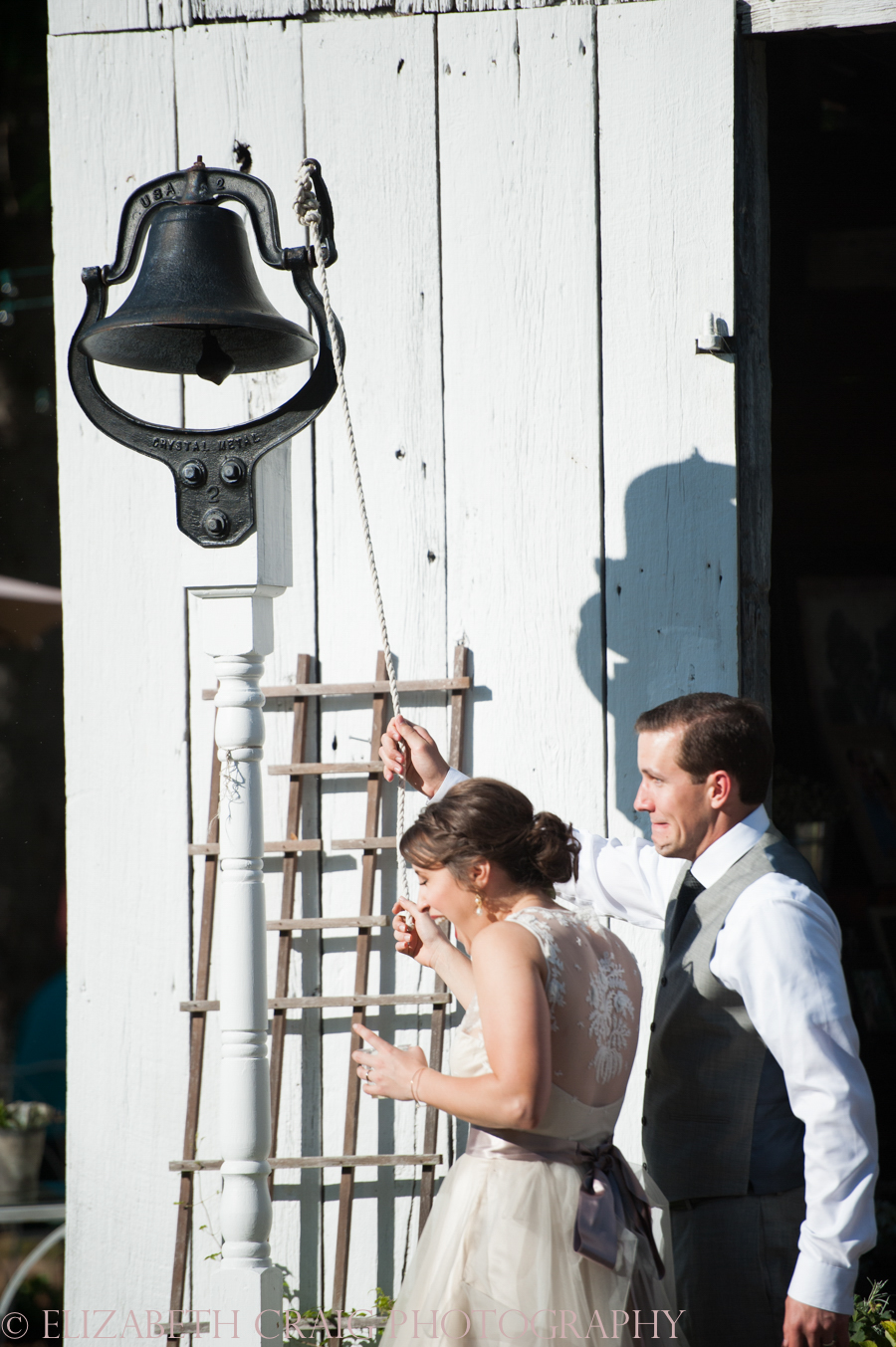 Shady Elms Farm Weddings and Receptions Elizabeth Craig Photography-0129