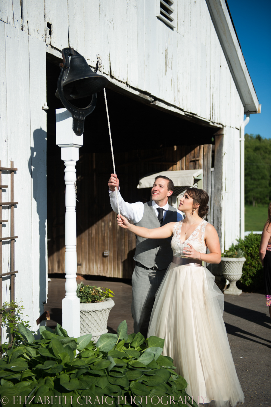 Shady Elms Farm Weddings and Receptions Elizabeth Craig Photography-0130