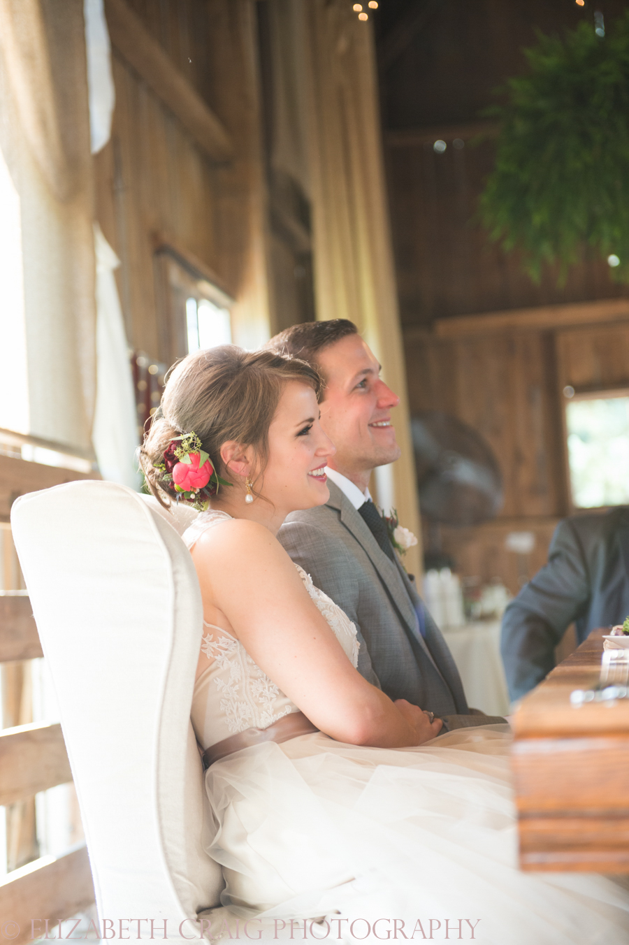 Shady Elms Farm Weddings and Receptions Elizabeth Craig Photography-0133