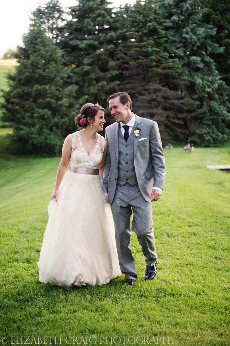 Shady Elms Farm Weddings and Receptions Elizabeth Craig Photography-0149