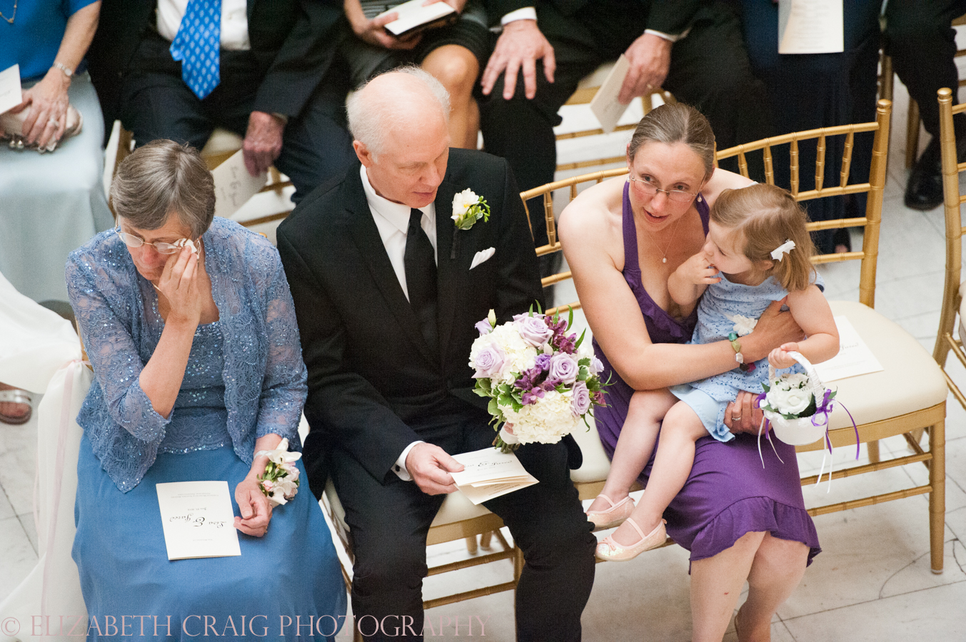 Carnegie Museum Weddings and Receptions-0018