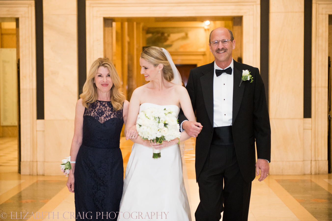 Carnegie Museum Weddings and Receptions-0019