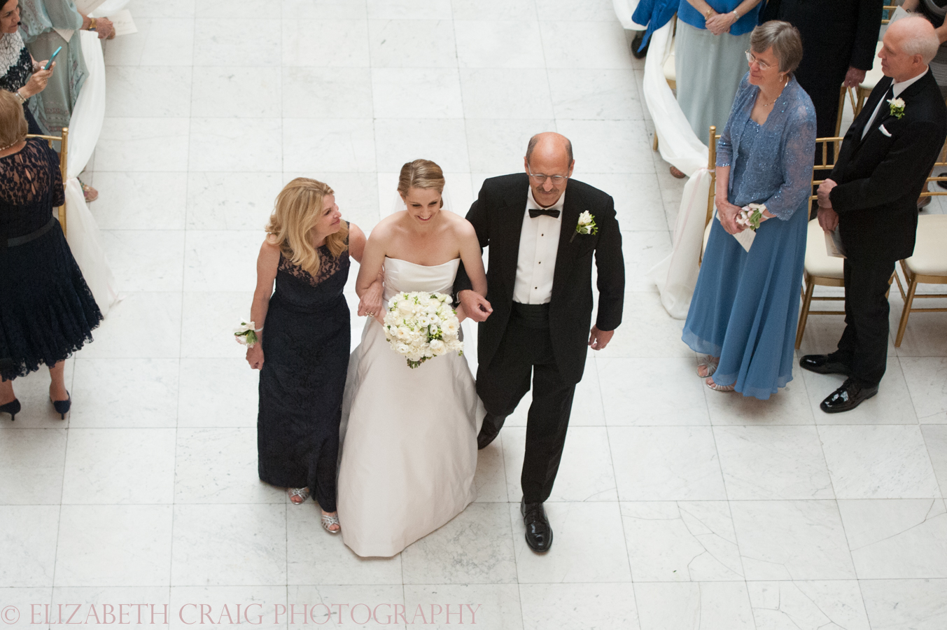 Carnegie Museum Weddings and Receptions-0021