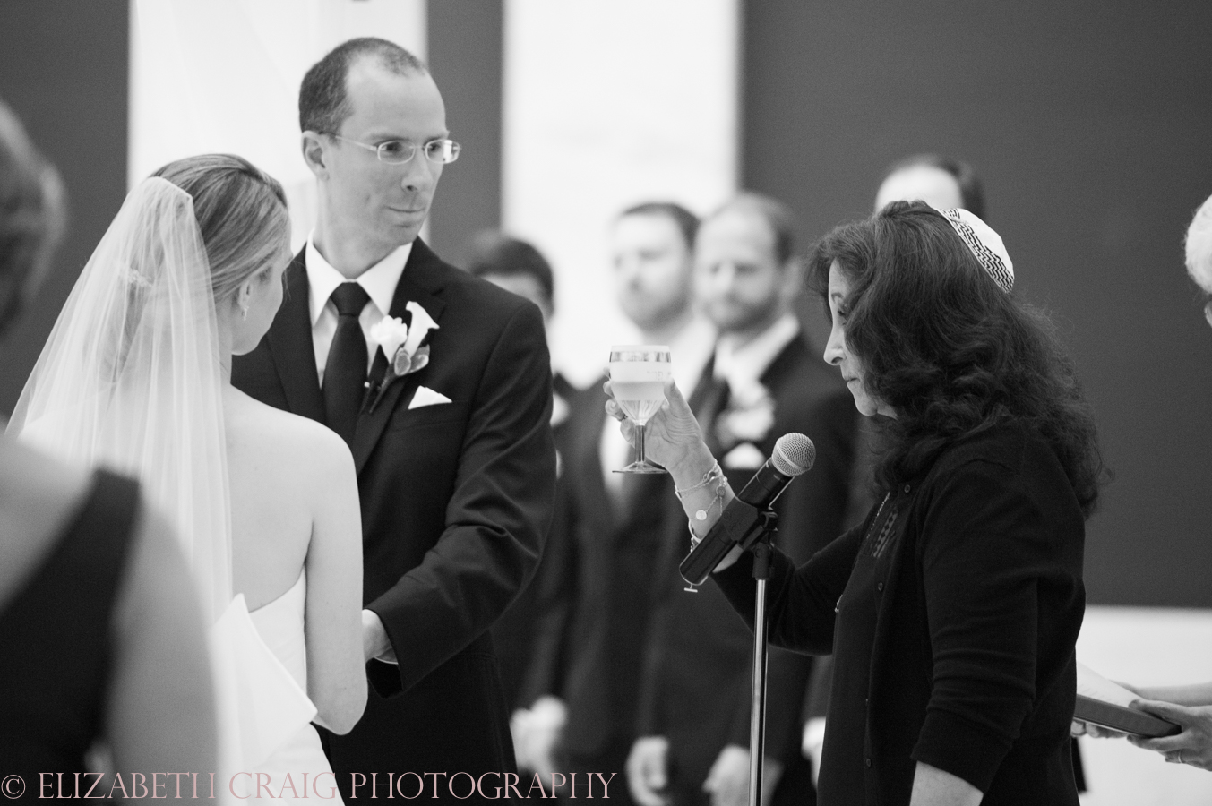 Carnegie Museum Weddings and Receptions-0026
