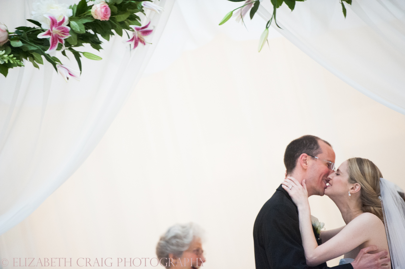 Carnegie Museum Weddings and Receptions-0039