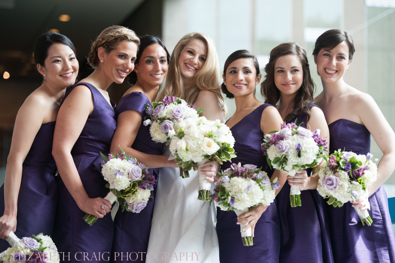 Carnegie Museum Weddings and Receptions-0057
