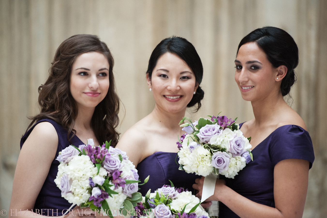 Carnegie Museum Weddings and Receptions-0064