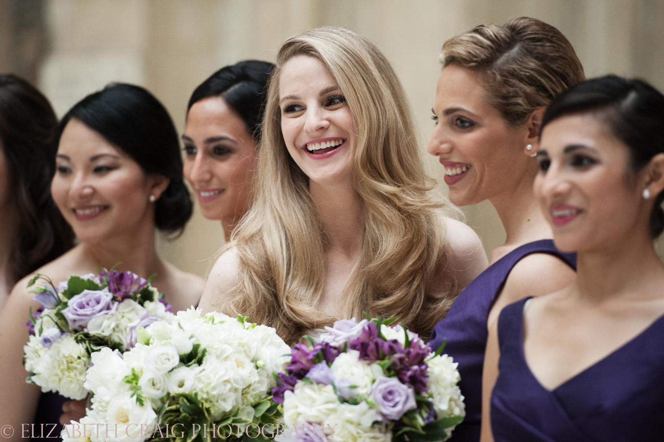 Carnegie Museum Weddings and Receptions-0066