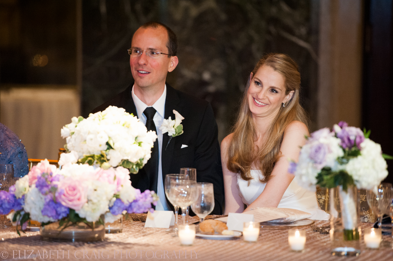Carnegie Museum Weddings and Receptions-0124