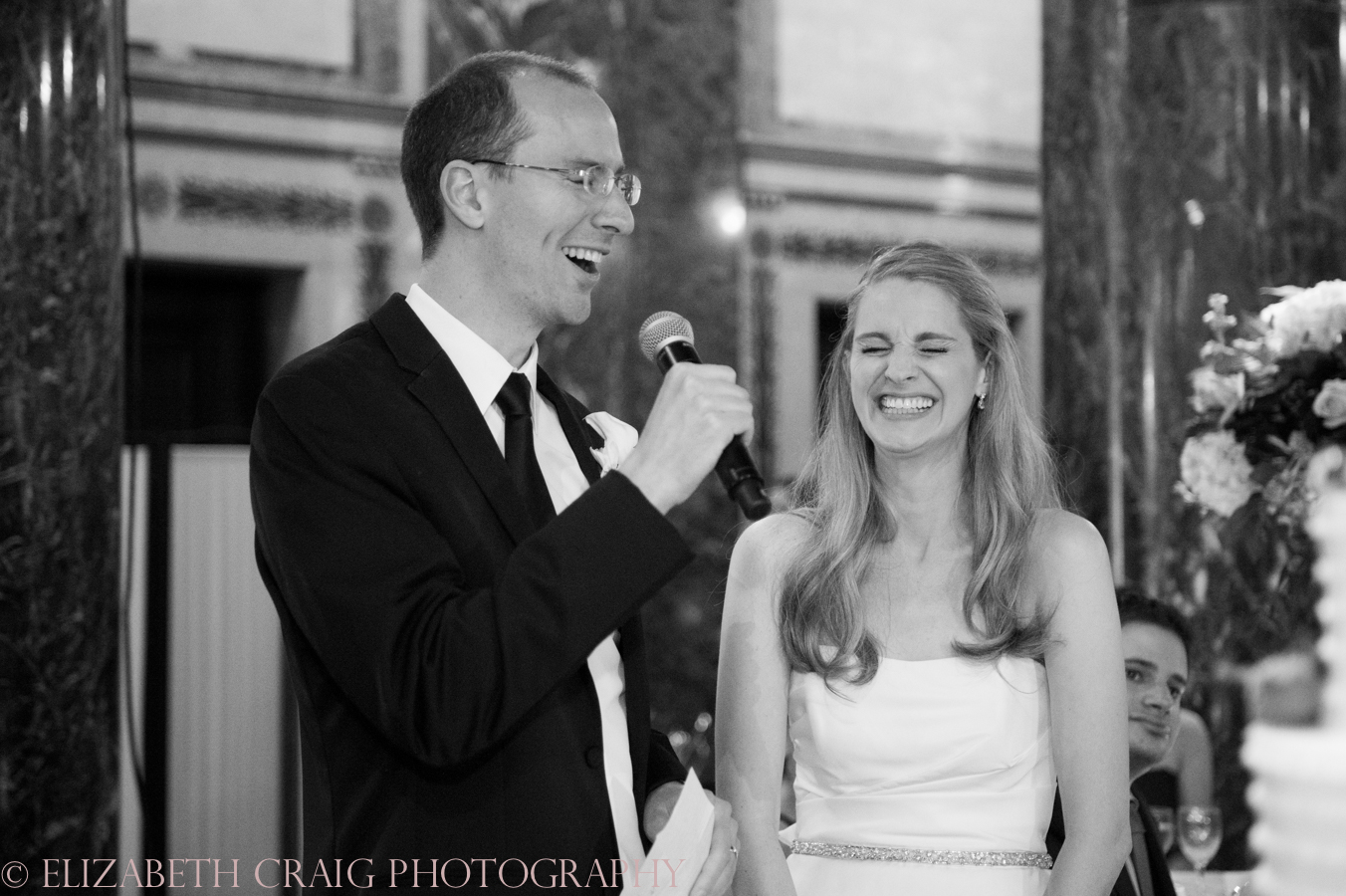 Carnegie Museum Weddings and Receptions-0157