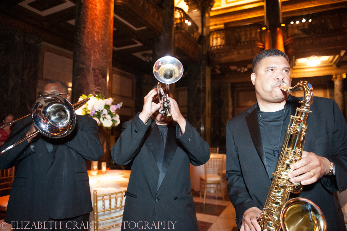 Carnegie Museum Weddings and Receptions-0205