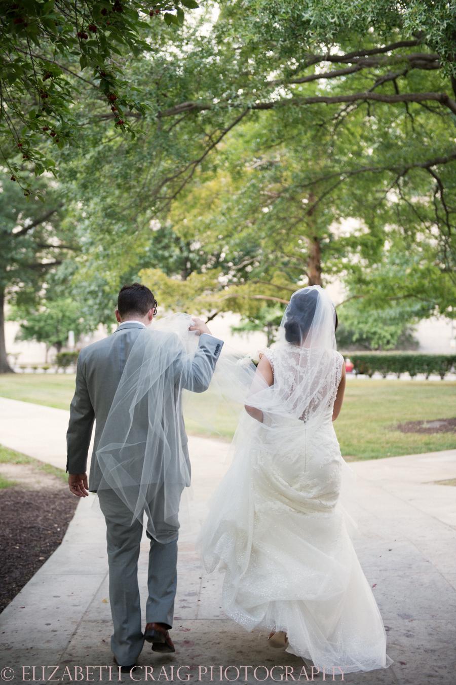Mellon Park Wedding Photos-0002