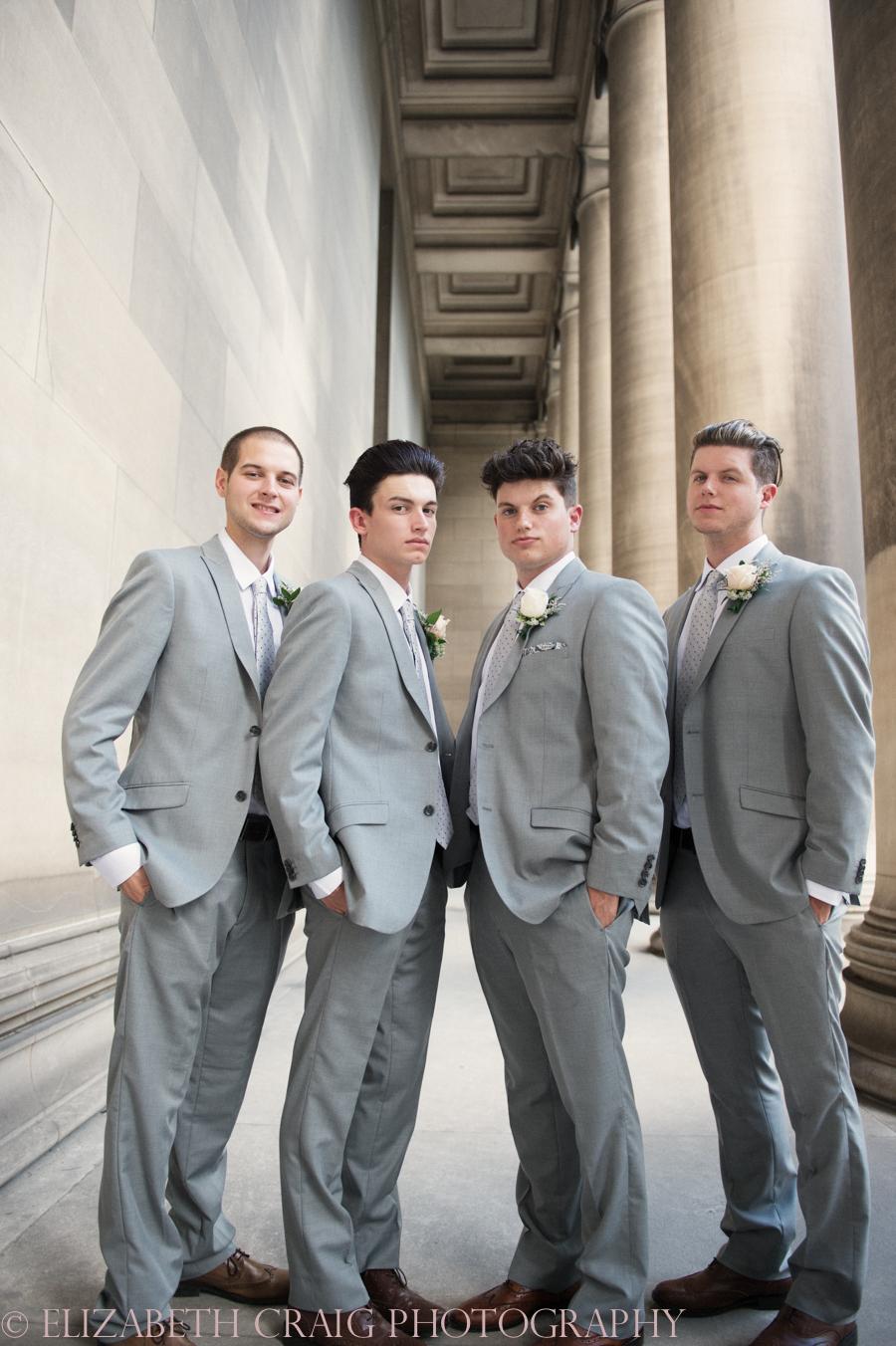 Mellon Park Wedding Photos-0005