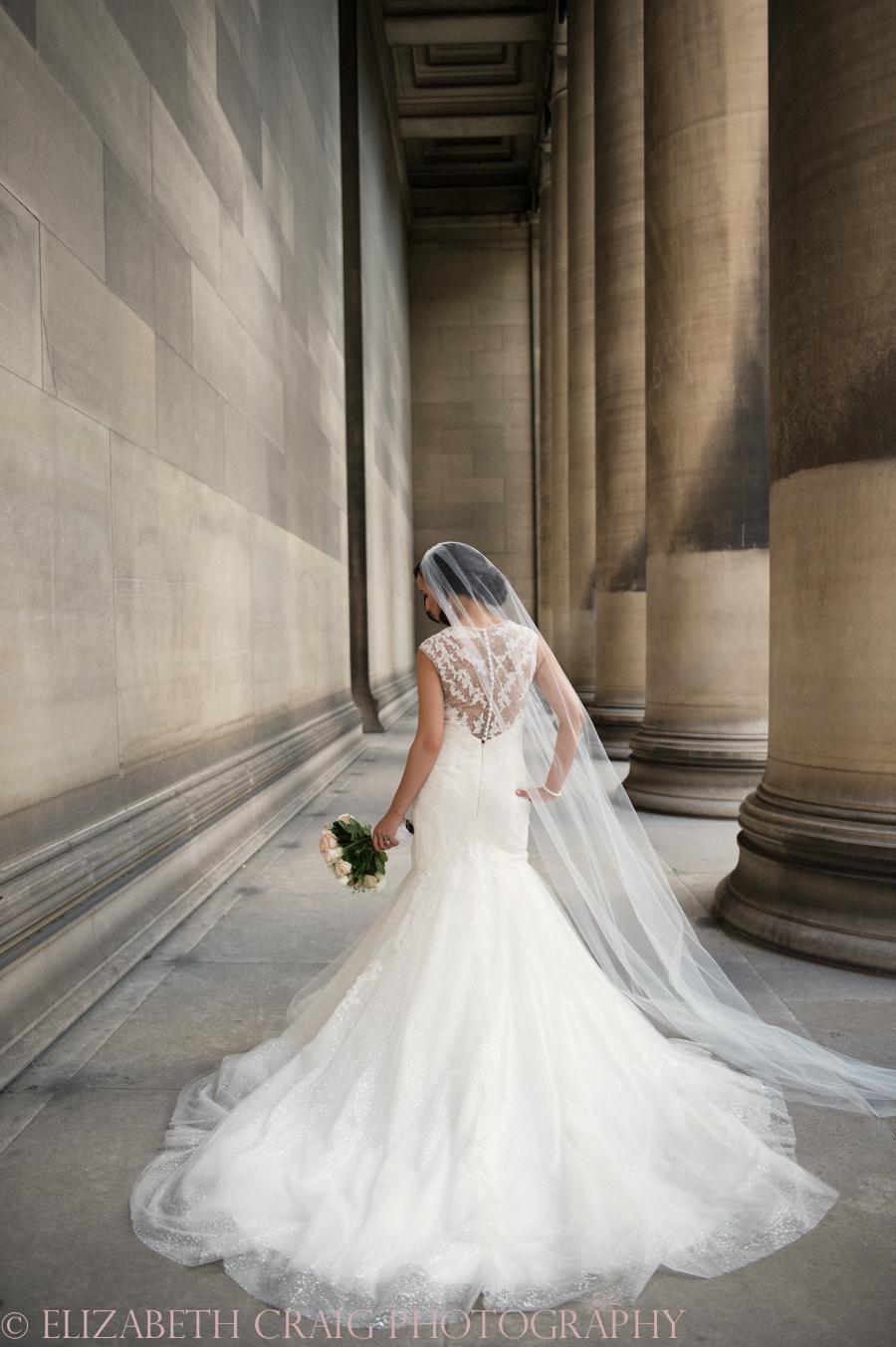 Mellon Park Wedding Photos-0012