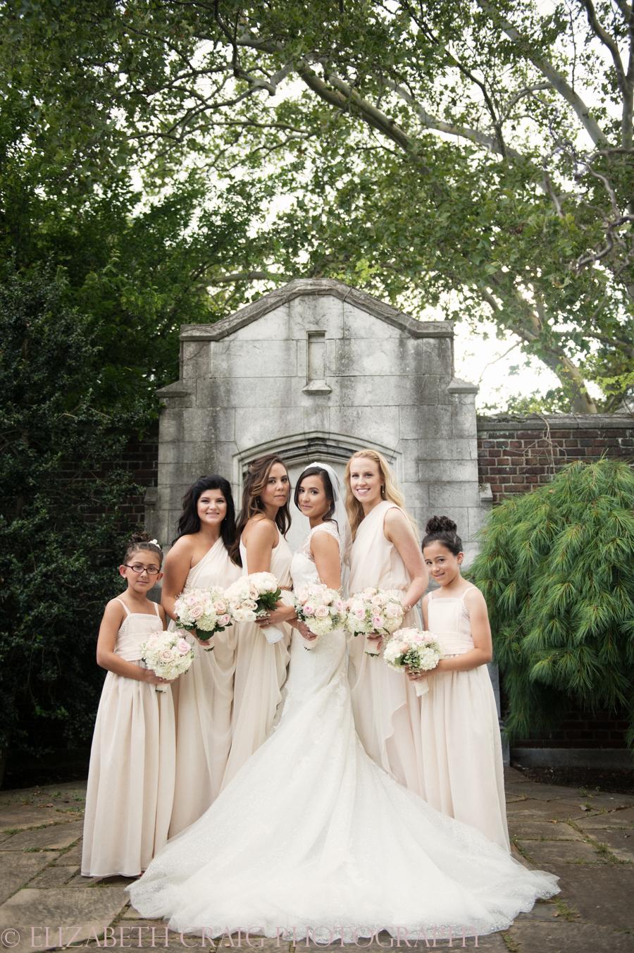 Mellon Park Wedding Photos-0019